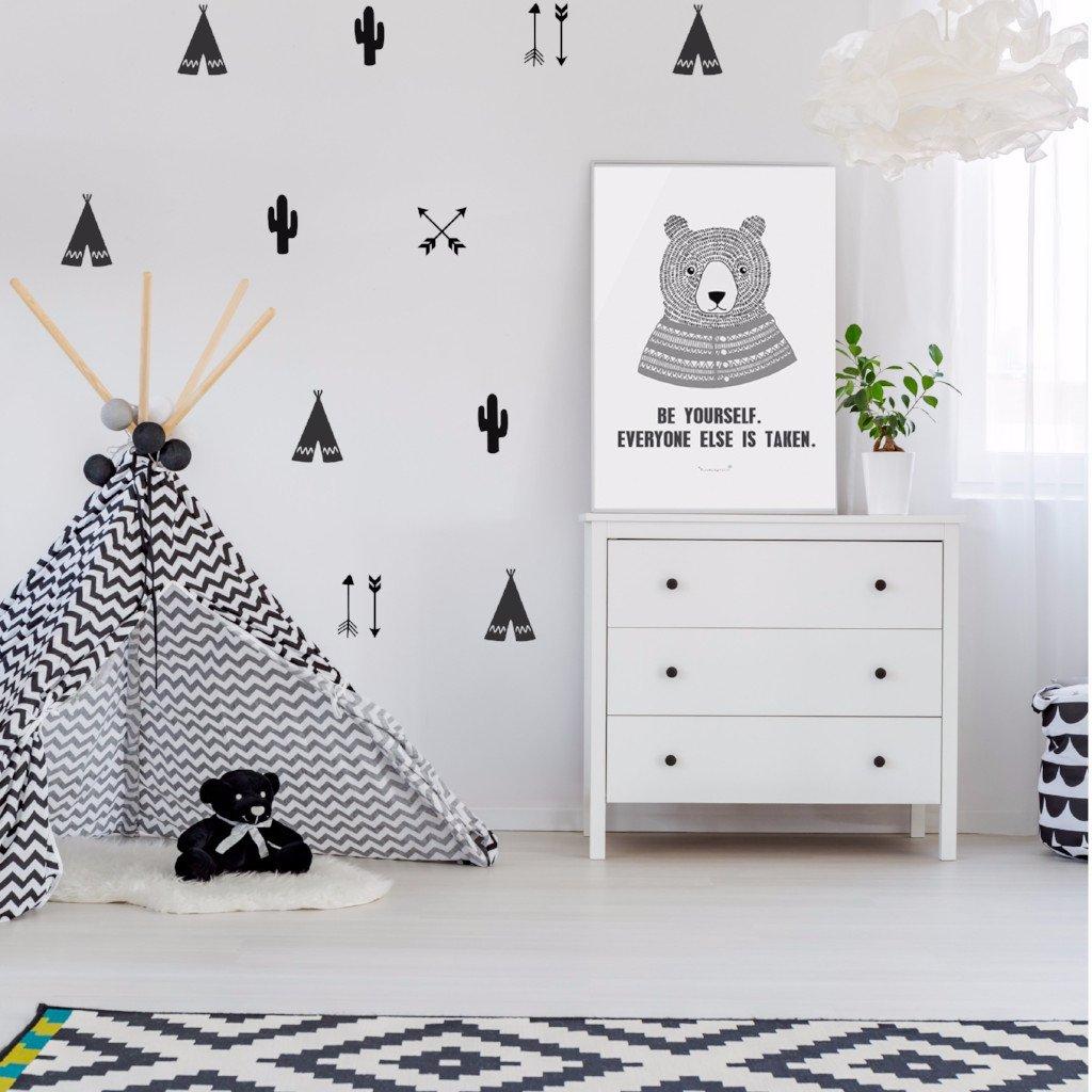 10mini-maison_pĂm-le-bon-homme-black-adventure-wall-stickers.jpg