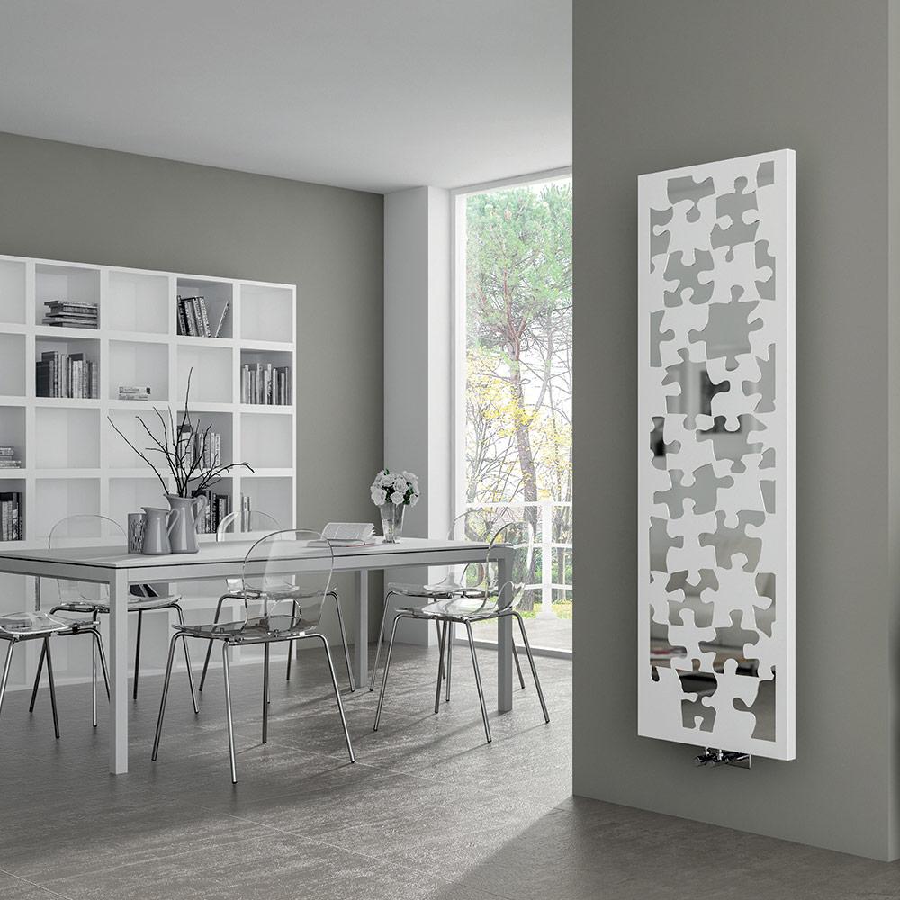 11metalform-in-esclusiva-viadurini_termoarredo-con-cover-a-puzzle-e-specchio-puzzlestyle.jpg