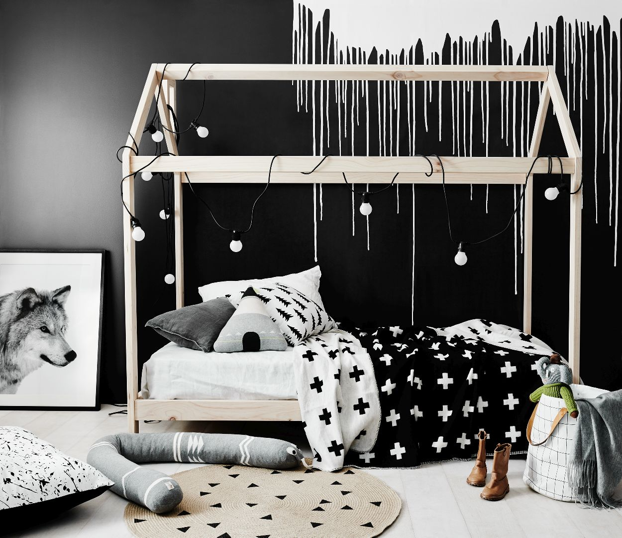 11norsu-interiors_-collection-monochrome-kid039s-room-may-15.jpg