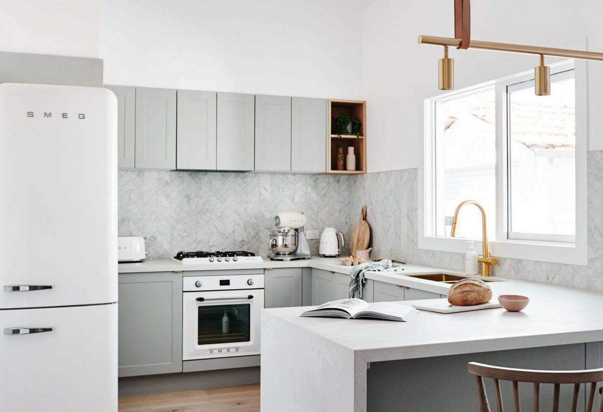 12norsu-interiors_1home-kitchen-1200x1200.jpg