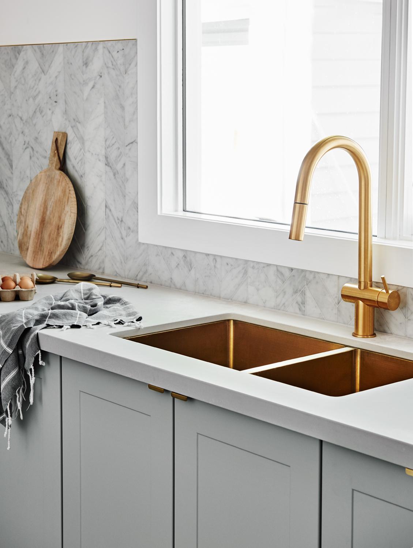 13norsu-interiors_home-kitchen.jpg