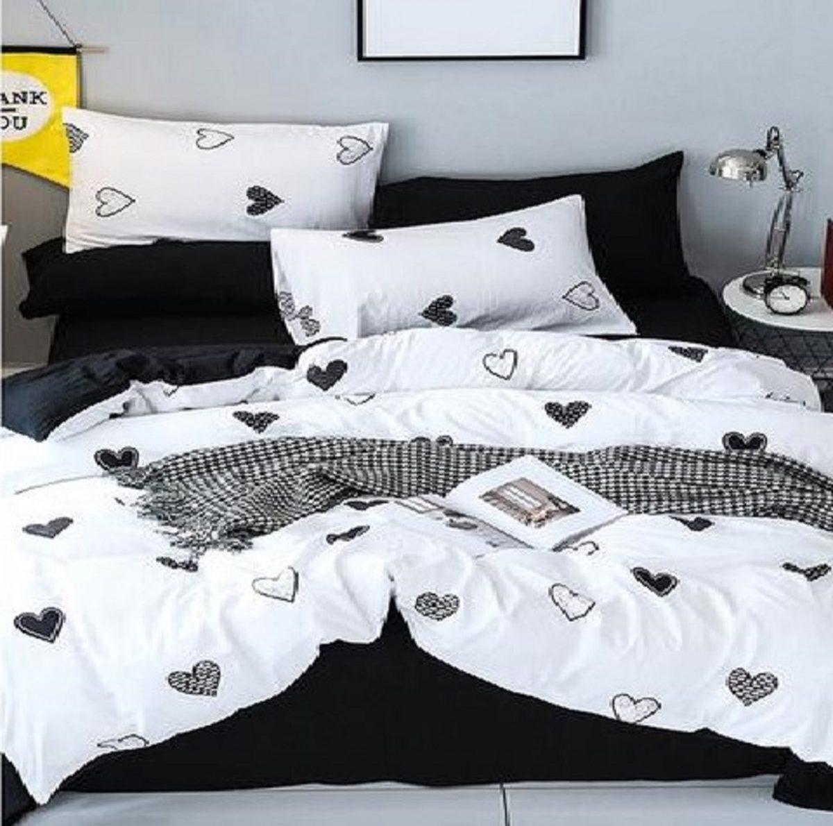 15thecharminghomes_heart-bed-sheet-set-1200x1200.jpg