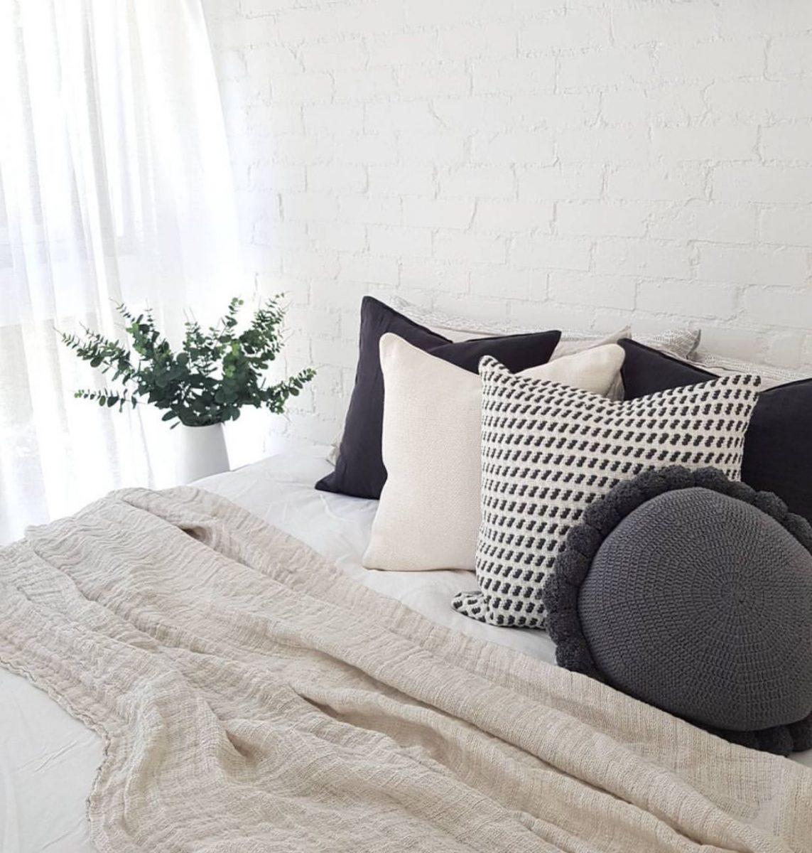 18norsu-interiorsclosely-knit-soleil-pom-pom-cushion-slate-grey-1200x1200.jpg