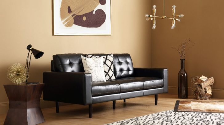 1furniture-choice-ltd_fc-carlton-black-3-seater-sofa-al399.99-www.furniturechoice.co_.uk_-728x409.jpg