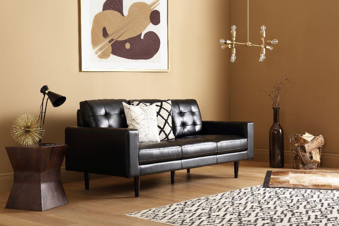 1furniture-choice-ltd_fc-carlton-black-3-seater-sofa-al399.99-www.furniturechoice.co_.uk_.jpg