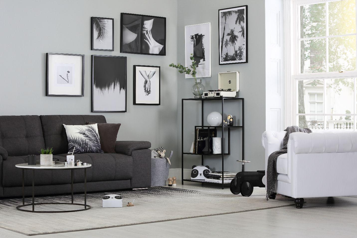 1furniture-choice-ltd_fc-kansas-slate-2-seater-al399.99-www.furniturechoice.co_.uk_.jpg