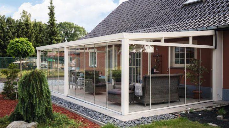 24-hlinikova-prosklenna-pergola-gardenroom-728x409.jpg