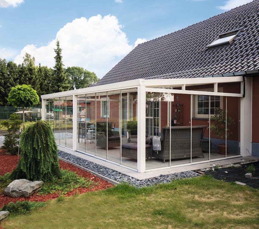 24-hlinikova-prosklenna-pergola-gardenroom.jpg
