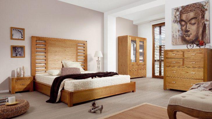 2_bonnatural-dormitorio-02_20593707834_o-728x409.jpg