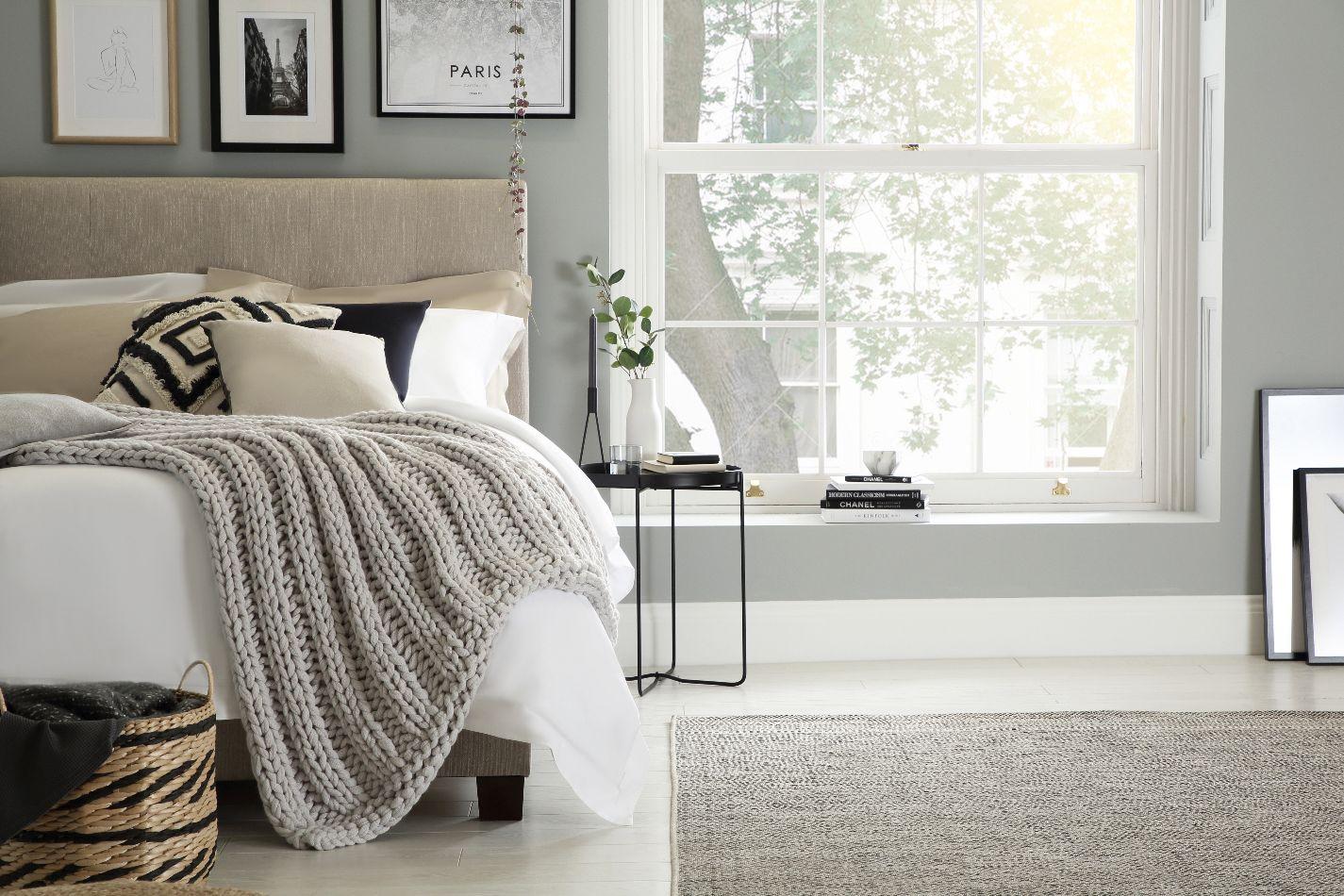 3furniture-choice-ltd_fc-walkworth-linen-ottoman-storage-bed-al648-www.furniturechoice.co_.uk_.jpg