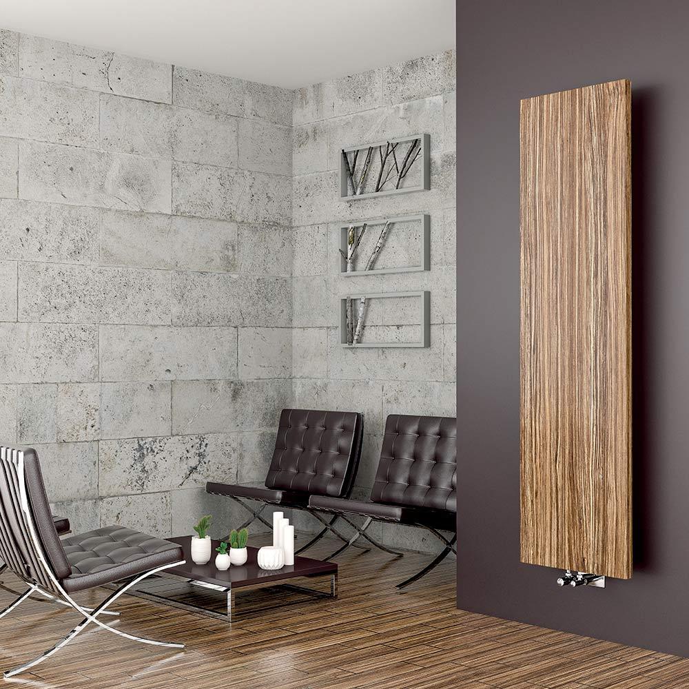 3metalform-in-esclusiva-viadurini_piastra-radiante-con-cover-in-vero-legno-woodstyle.jpg