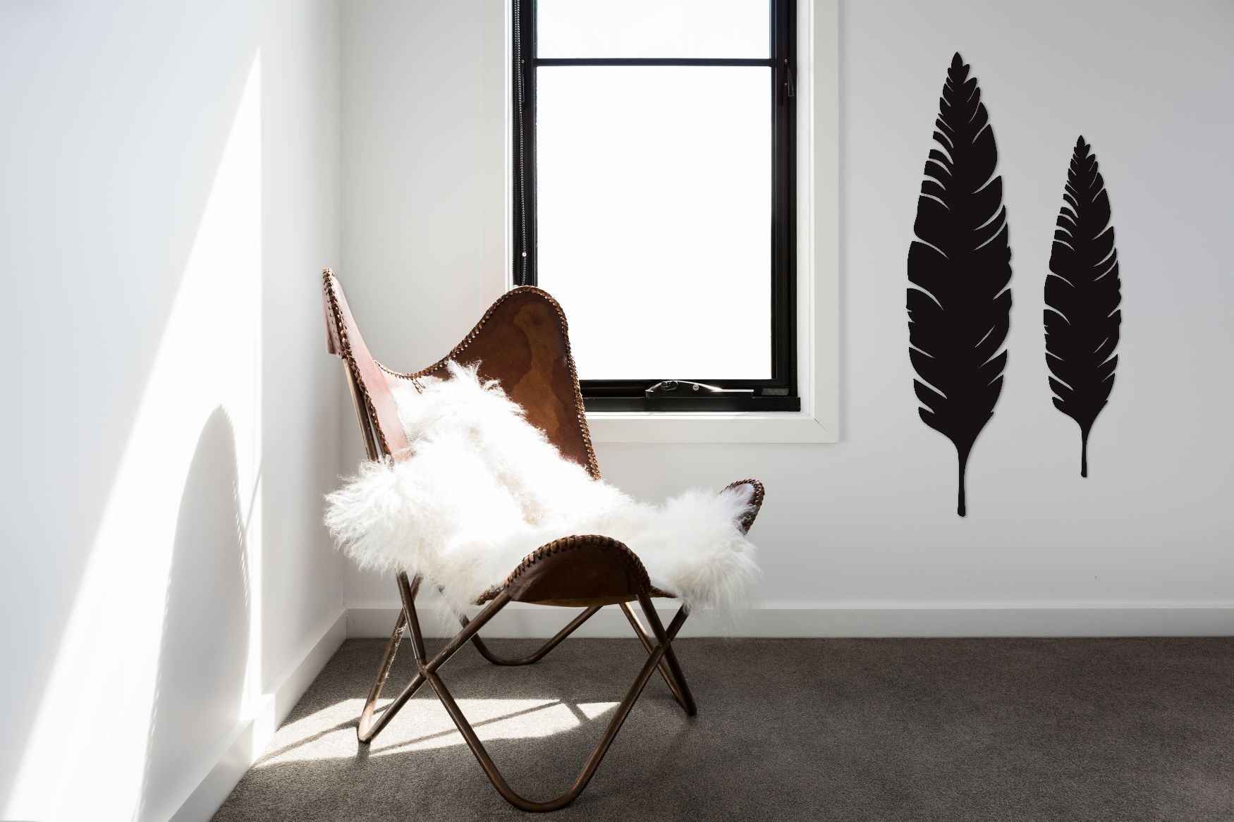 4lisa-sarah-designs-in-steel_classic-and-timeless-monochrome-matte-black-steel-feathers.jpg
