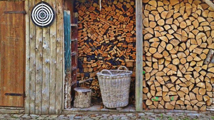 5pixafirewood-1157304_1920-728x409.jpg
