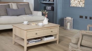 6_corndell-furniture_blenheim-coffee-table-352x198.jpg