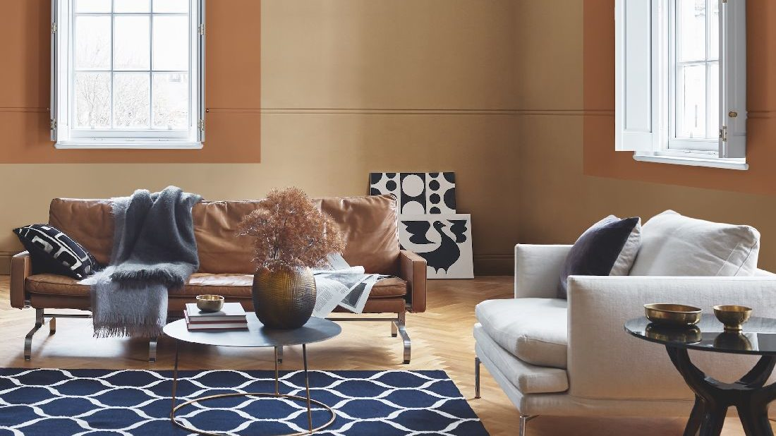 6dulux-colour-of-the-year-2019-spiced-honey4-1100x618.jpg
