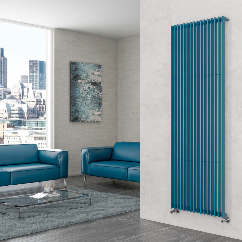 6metalform-in-esclusiva-viadurini_radiatore-idraulico-di-design-prodotto-in-italia-roxy.jpg