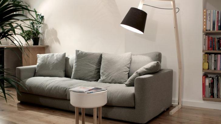 7ksl-living-lampadaire-design-oud-l-728x409.jpg