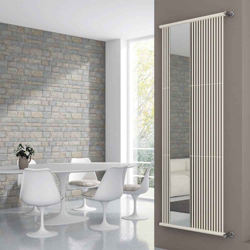 7metalform-in-esclusiva-viadurini_radiatore-idraulico-di-moderno-design-con-specchio-made-in-italy-ultra.jpg