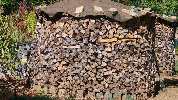 7pixaholzstapel-3675625-728x409.jpg