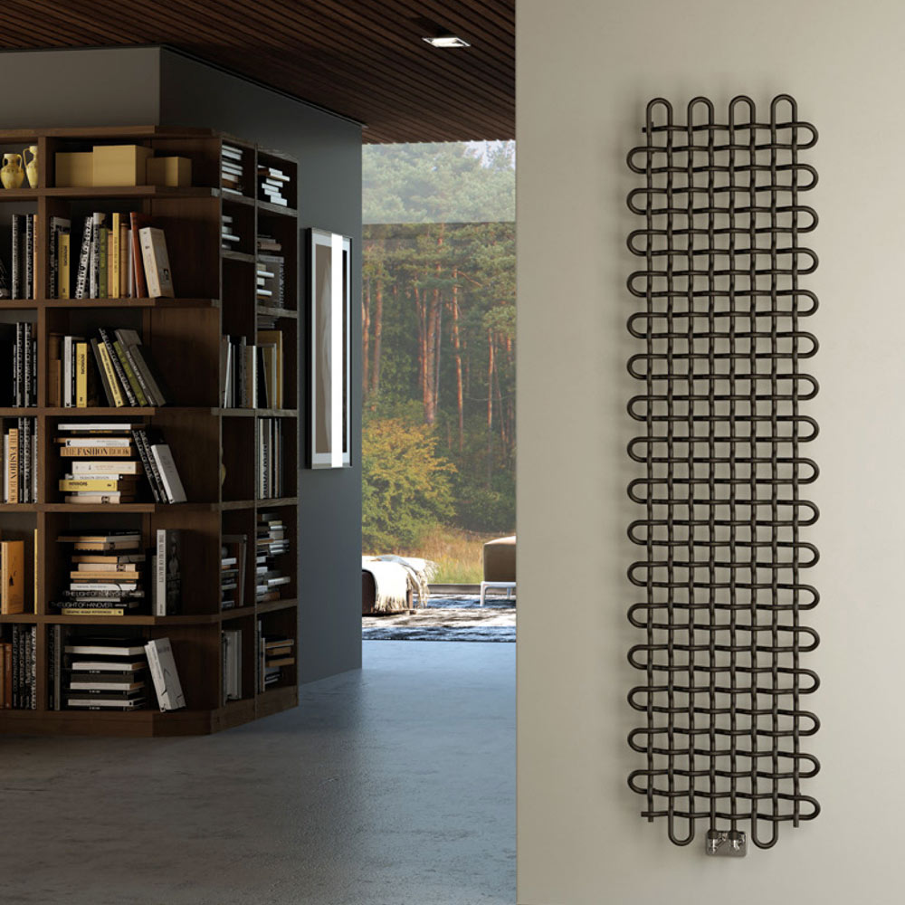 9metalform-in-esclusiva-viadurini_radiatore-moderno-idraulico-in-acciaio-fino-a-1007watt-made-italy-plot.jpg