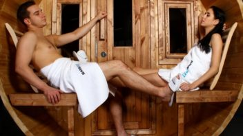 9sudova-sauna_hanscraft-3-352x198.jpg