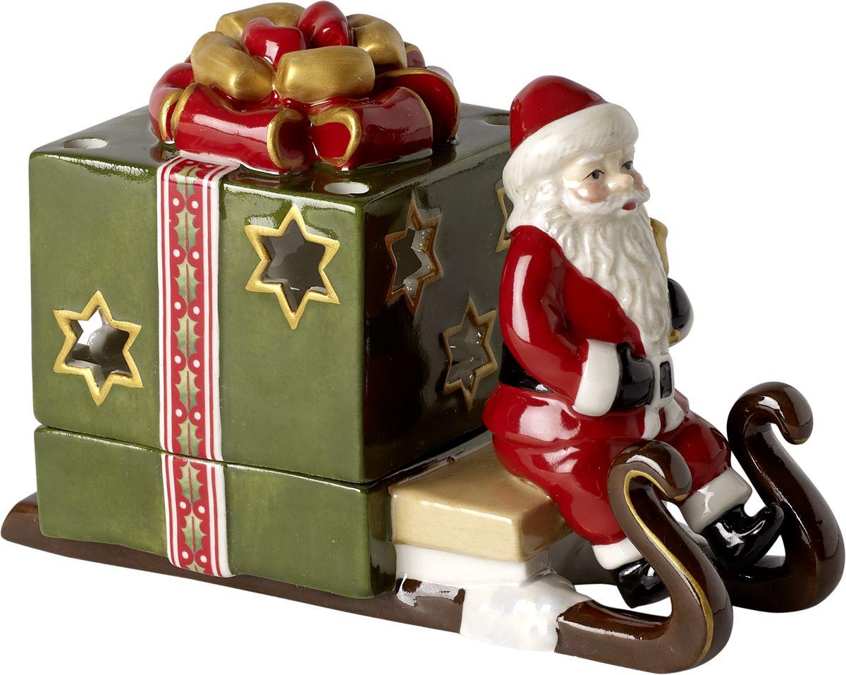 luxurytable.cz_christmas-light-zelene-sane-se-santou-villeroy-amp-boch-cena-777-kc.jpg