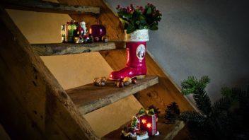 luxurytable.cz_christmas-lightsvicen-villeroy-amp-boch-cena-777-kc-image-352x198.jpg