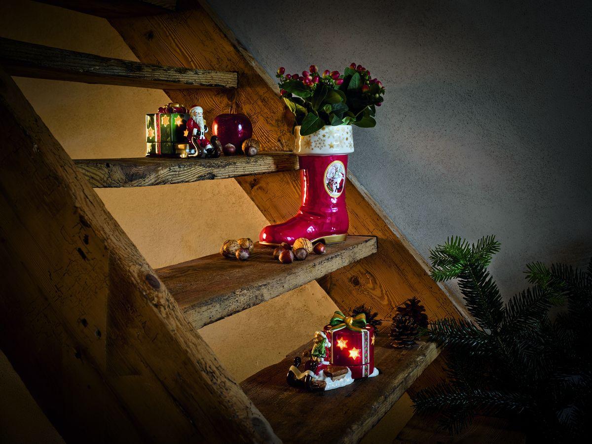 luxurytable.cz_christmas-lightsvicen-villeroy-amp-boch-cena-777-kc-image.jpg