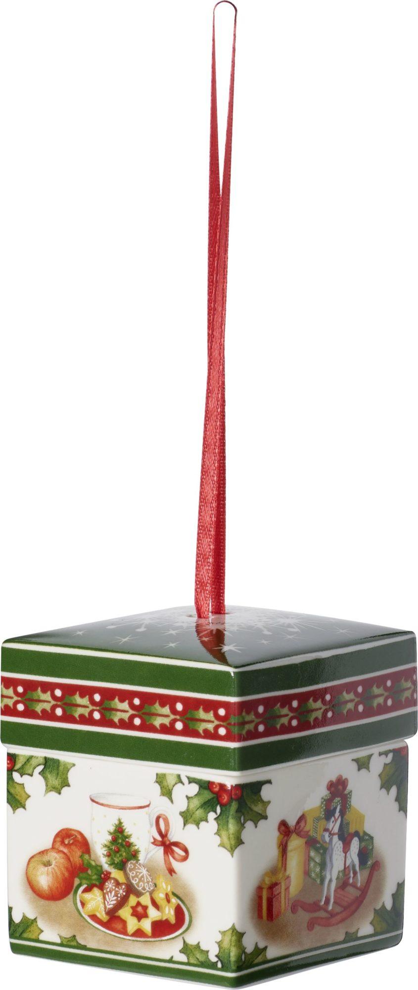 luxurytable.cz_my-christmas-tree-ozdoba-darkova-ctvercova-krabicka-villeroy-amp-boch-cena-620-kc.jpg