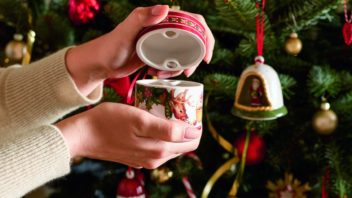 luxurytable.cz_my-christmas-tree-ozdoba-villeroy-amp-boch-cena-od-462-kc-image-2-352x198.jpg