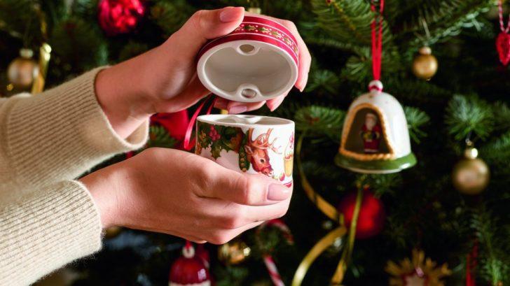 luxurytable.cz_my-christmas-tree-ozdoba-villeroy-amp-boch-cena-od-462-kc-image-2-728x409.jpg