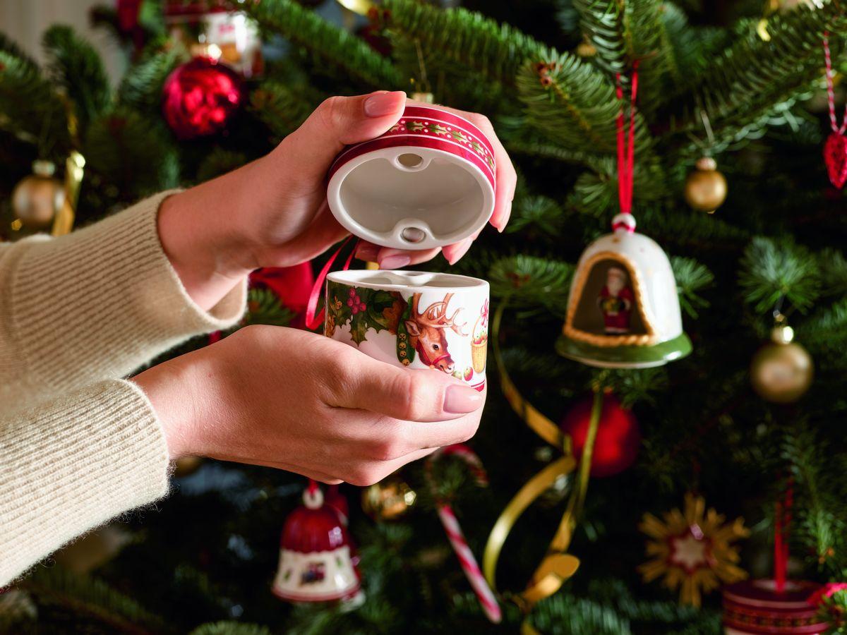 luxurytable.cz_my-christmas-tree-ozdoba-villeroy-amp-boch-cena-od-462-kc-image-2.jpg