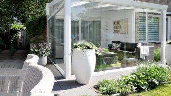 moderni-zimni-zahrada-z-hliniku-gardenroom-352x198.jpg