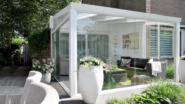 moderni-zimni-zahrada-z-hliniku-gardenroom-728x409.jpg