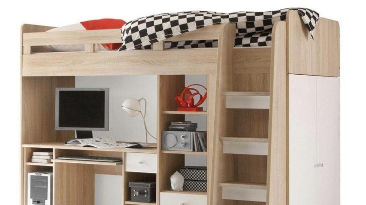 postel-unit-bila-sonoma-dub-moderni-dreveny-material-728x409.jpg