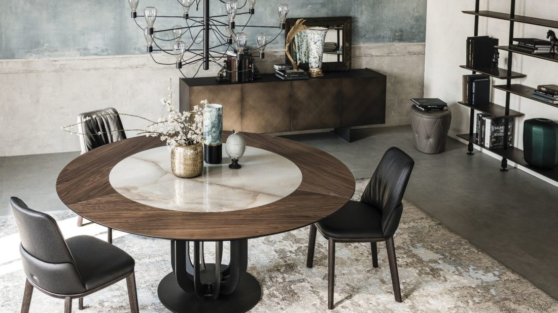 11chaplins-furniture_soho-ker-wood-dining-table-by-cattelan-italia-1100x618.jpg