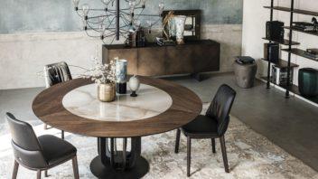 11chaplins-furniture_soho-ker-wood-dining-table-by-cattelan-italia-352x198.jpg