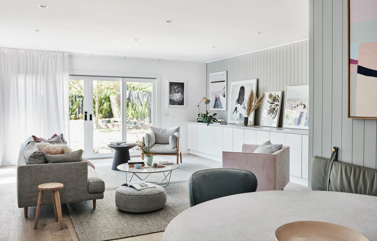 15norsuinteriorshome-living-room-1200x1200.jpg
