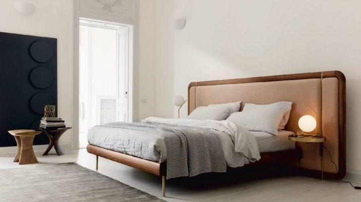 17chaplins-furniture_porada-killian-bed-at-chaplins-728x409.jpg