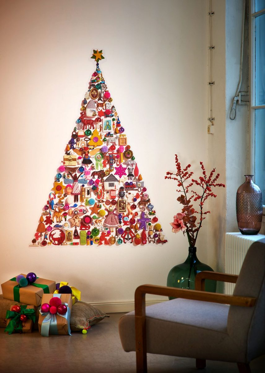 19myk_-christmas-tree-wandtattoo-1200x1200.jpg