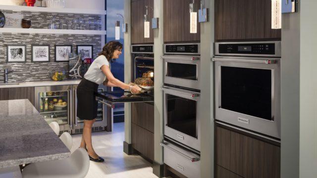 Praktické tipy, jak zvládnout pečení na jedničku