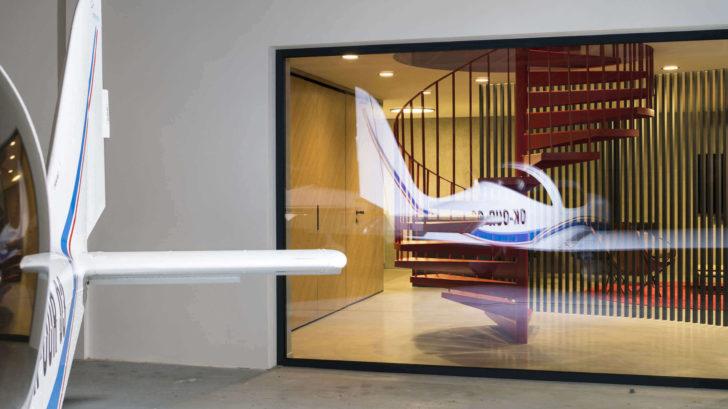 21_hangar-valova-kvartyr-architekti-728x409.jpg