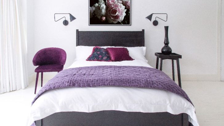 2the-french_plushious-purple-velvet-bedspread-lifestyle-728x409.jpg