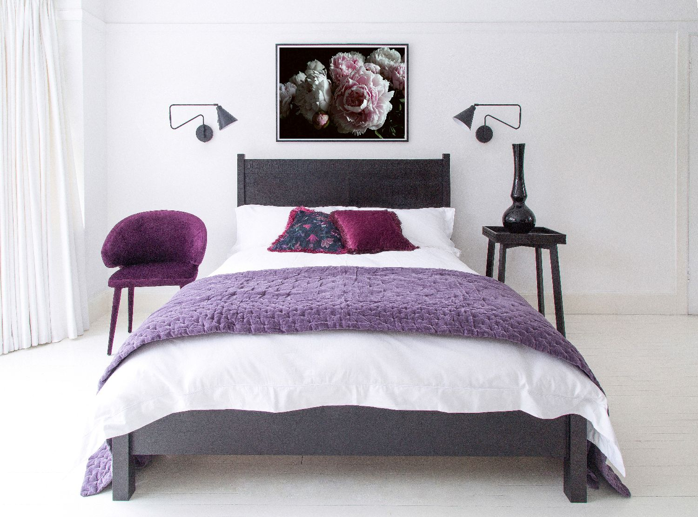 2the-french_plushious-purple-velvet-bedspread-lifestyle.jpg