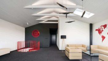 3_hangar-valova-kvartyr-architekti-352x198.jpg