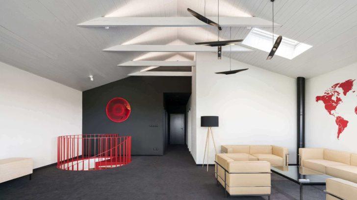 3_hangar-valova-kvartyr-architekti-728x409.jpg