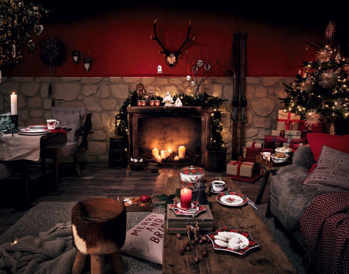 3rosenthal_hutschenreuther-cozy-winter-mood04-1200x1200.jpg