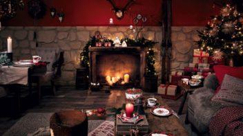3rosenthal_hutschenreuther-cozy-winter-mood04-352x198.jpg