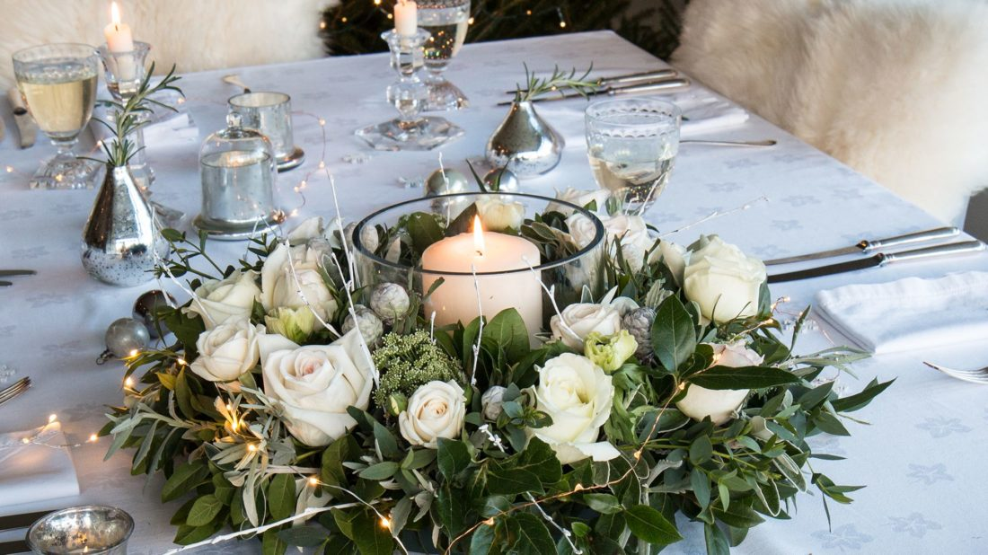 4the-real-flower-company_the-real-flower-company-nordic-table-wreath-1100x618.jpg