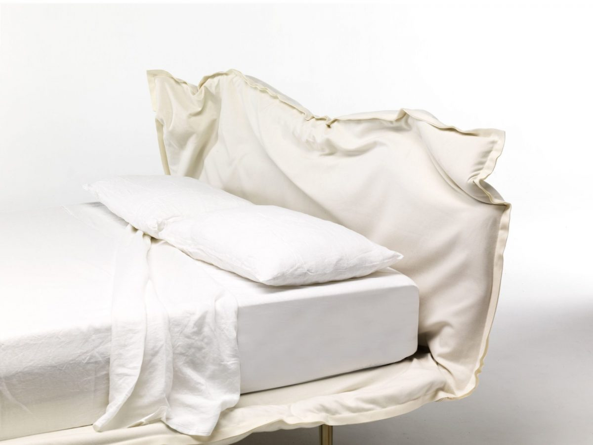 9go-modern-furniture_mogg-big-hug-bed-removable-cotton-covers-1200x1200.jpg